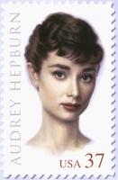 Audrey Hillenberg
