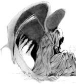 BLOODREIGN[AE]