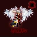 Heccate