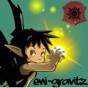 Eni-Gravitz