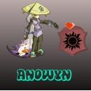 Anowyn