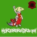 Murdererofdragon