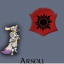 Arsou