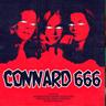 connard666