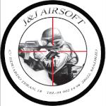 JJAIRSOFT