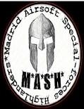 mashairsoft