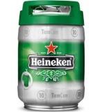 HeineK3N