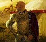 Tywin.Lannister