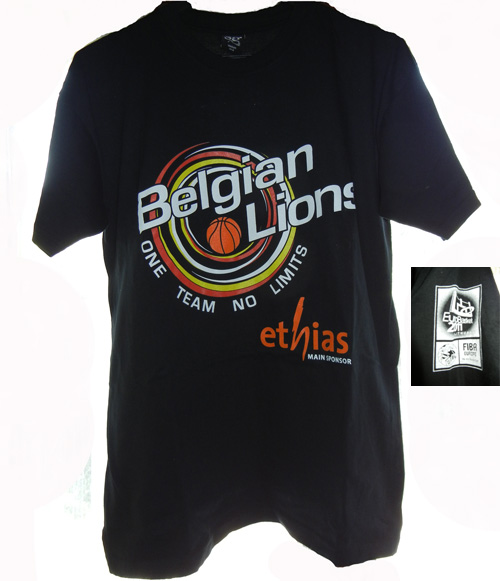 T-shirts, maillots, écharpes de supporters!  Tshirt11