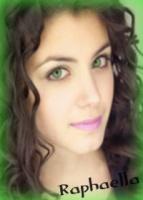 Raphaella