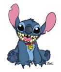 Stitch17