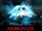 ashbringer83