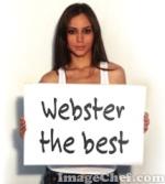 WebsteR ^