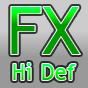 Owner FX