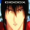 Cid00x