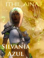 Lysiae