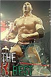Dave Batista ll620ll