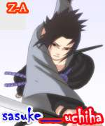 sasuke__uchiha