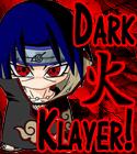 Dark Klayer!