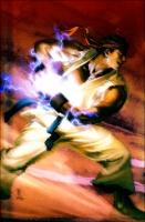 Samurai Karurosu