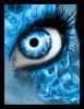 Galería Blue_f10