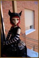 Lilith-