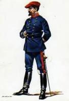 Ivan Lizana