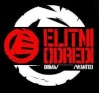 Gallery Elitni10