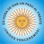 argentinosapiens