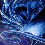 PKC Dragon