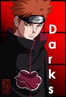 [mt]Darks