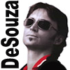 DeSouza