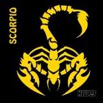 escorpio [S.O.D]