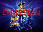 CHRISTIAN[S.O.D.][MODERAD