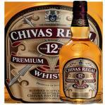 CHIVAS66