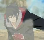 SasukeUchiha12