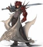 Sammy§Blade