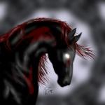 DM_Bucephalus