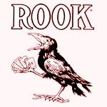 DM_Rook
