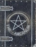 DM Arcanum