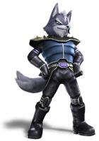 Killerwolf