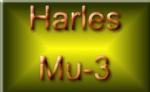 harles
