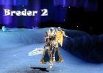 DL_Breder2