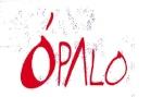 OpaloAzule