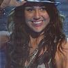 MileyCyrusforum#n°1