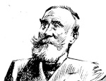 Joseph Le Perdriel