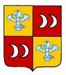 Moulignac
