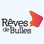Revesdebulles