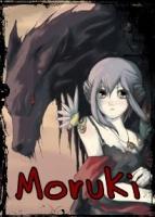 Moruki