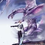 dragontamer5